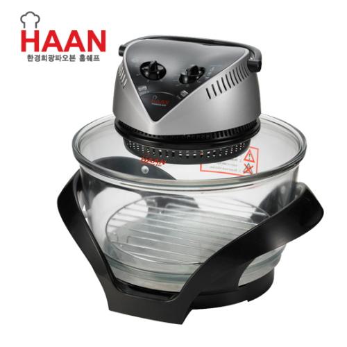 한경희 광파오븐 홈쉐프 HO-1000