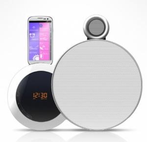인켈 스마트오디오 DS-N10A