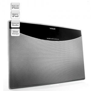 인켈스마트오디오 DS-N30