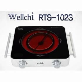 [[웰치/Wellchi] RTS-102S 확장1구]