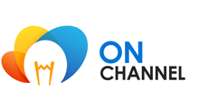 onch_logo.png
