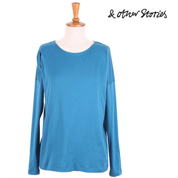 AN 062153 여성상의/탑/티셔츠/여성의류