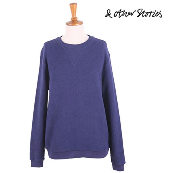 AN 058958 여성의류/여성상의/티셔츠/앤
