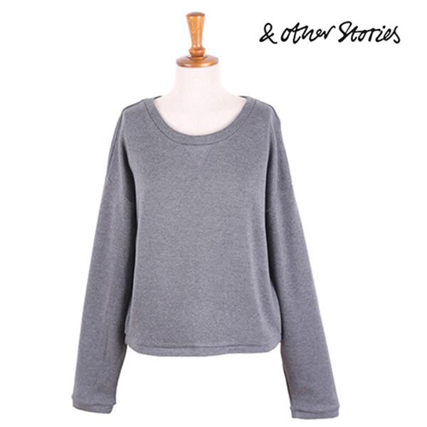 AN 077076 여성의류/여성상의/티셔츠/앤