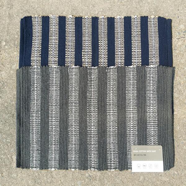 레아 발매트 40x60cm