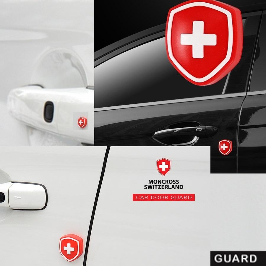 JI-821차량용도어-범퍼가드