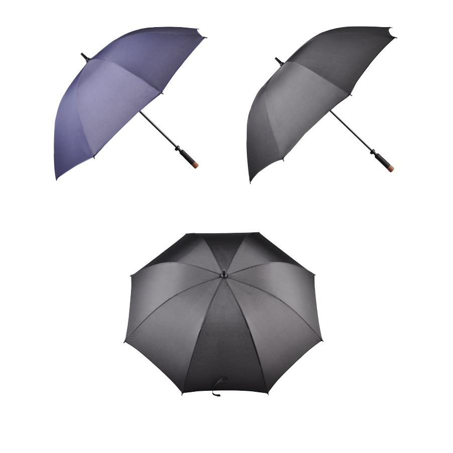 75수동폰지우산