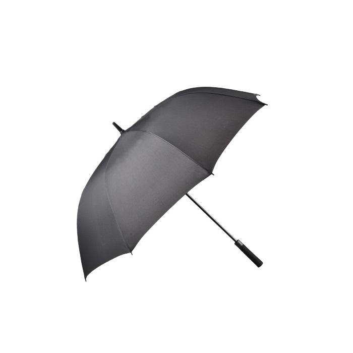 75무하직기폰지우산