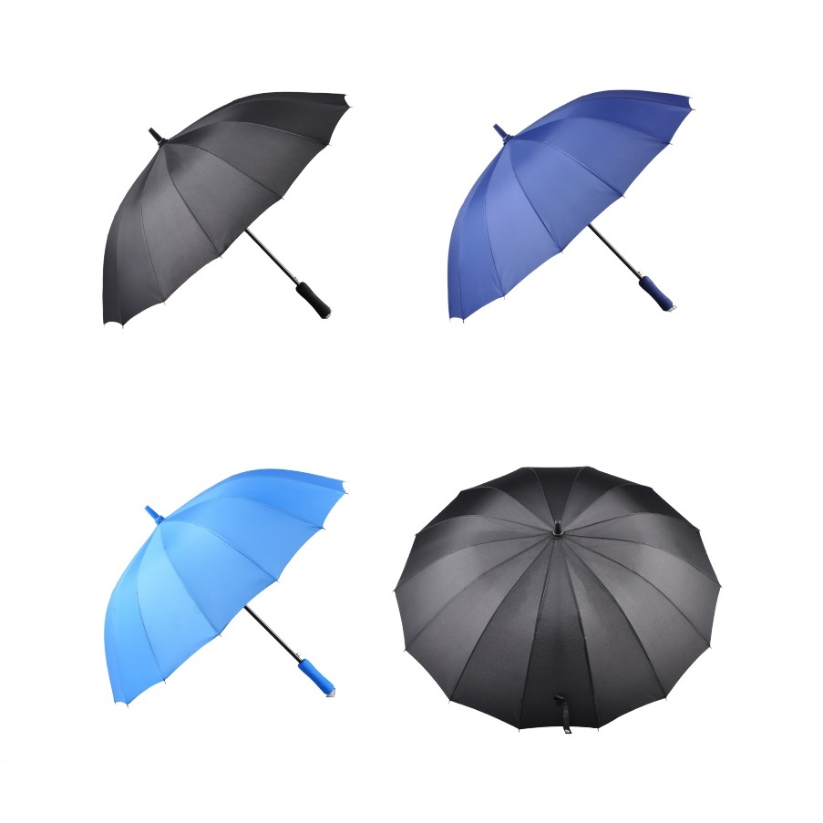 60폰지멜방우산