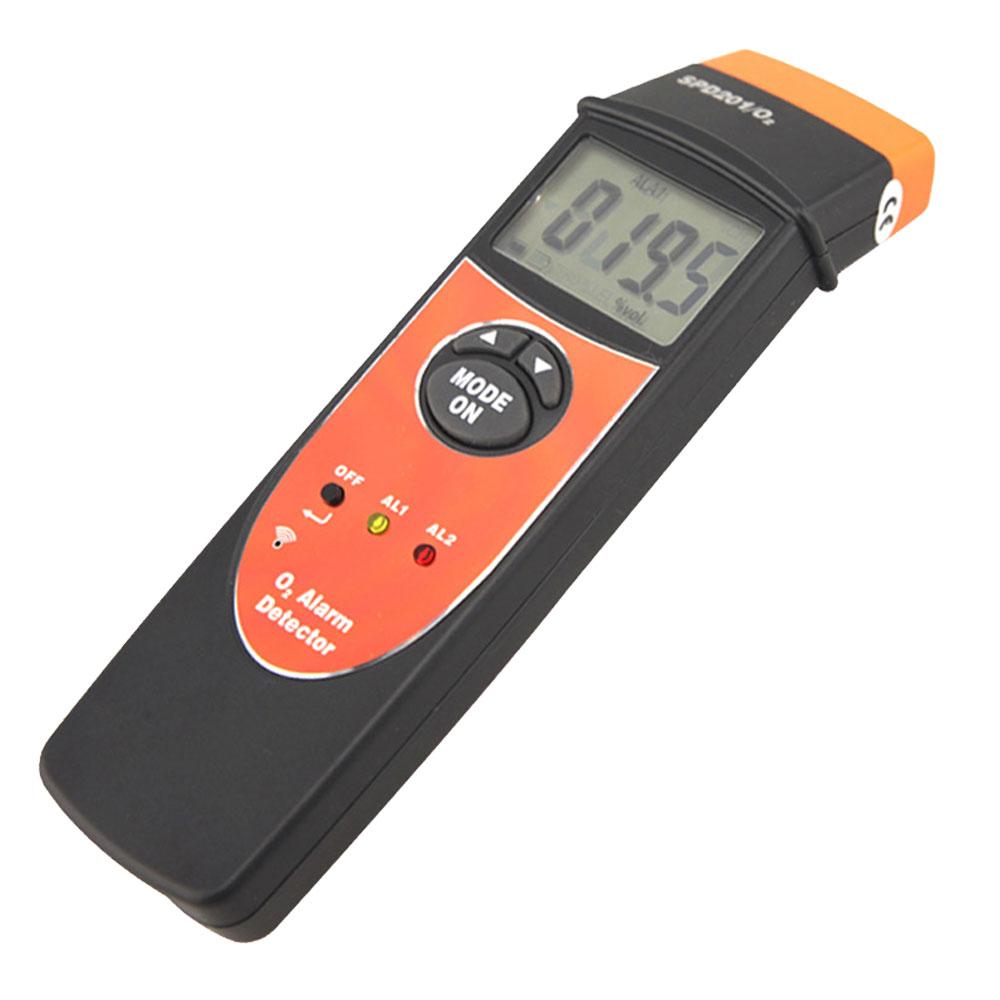 O2 산소 측정기 산소농도측정기 O2측정기 산