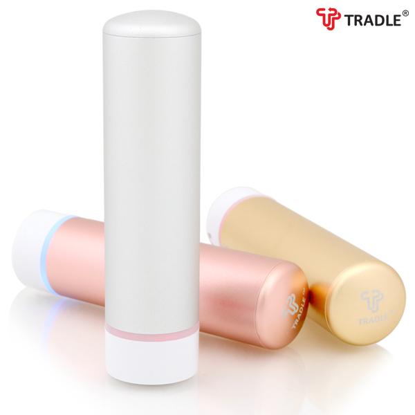 핫스틱 휴대용손난로/핫스틱/충전식손난로/휴대용