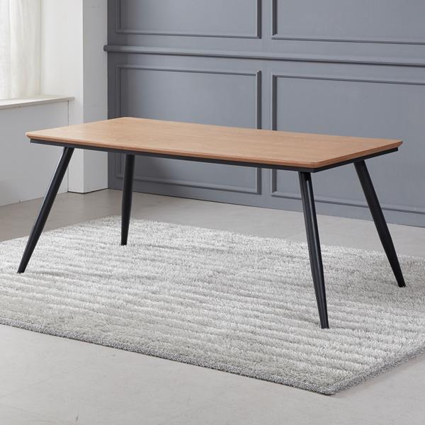 원룸가구 테이블 1600/수평조절테이블/다용도