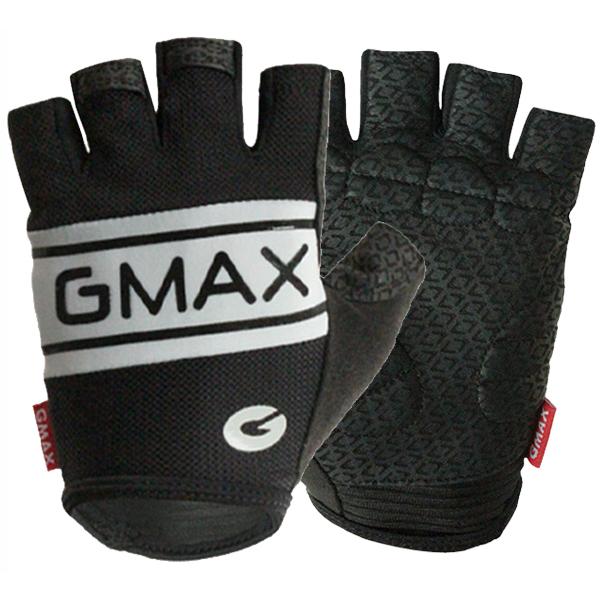 GMAX 레오 라이딩 반장갑/자전거장갑/사이클