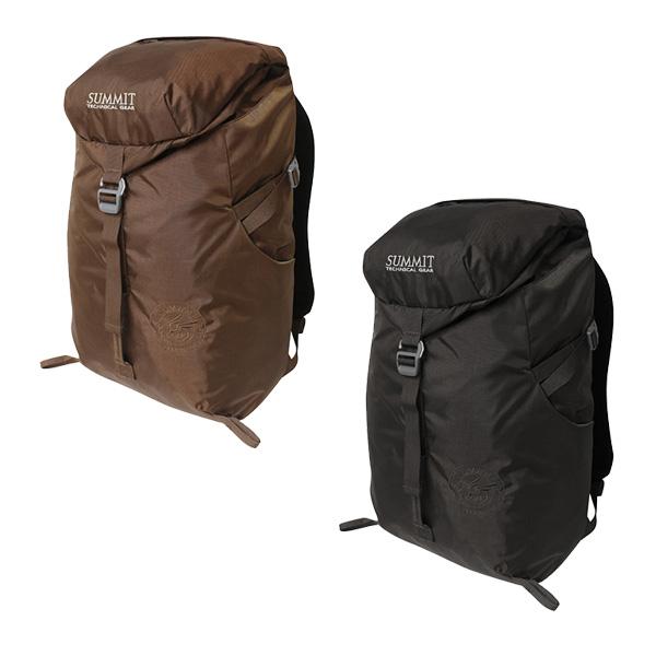 써미트 미사28 배낭/백팩/소형배낭/자전거가방