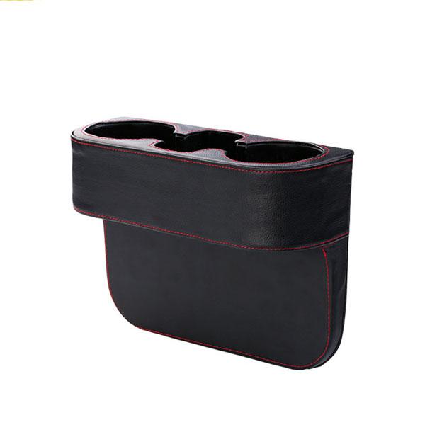 컵 홀더/차량용컵홀더/차량용홀더/차량용컵받침대