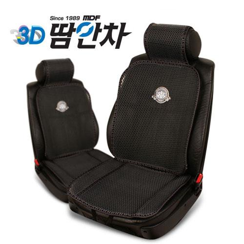 국산 땀안차 자동차 통풍시트 M-045 그레이/자동차시트
