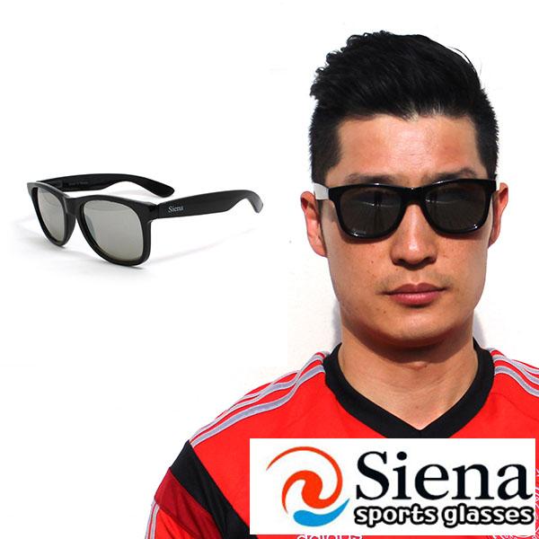 siena 선글라스 s0067/선글라스/등산선글라스