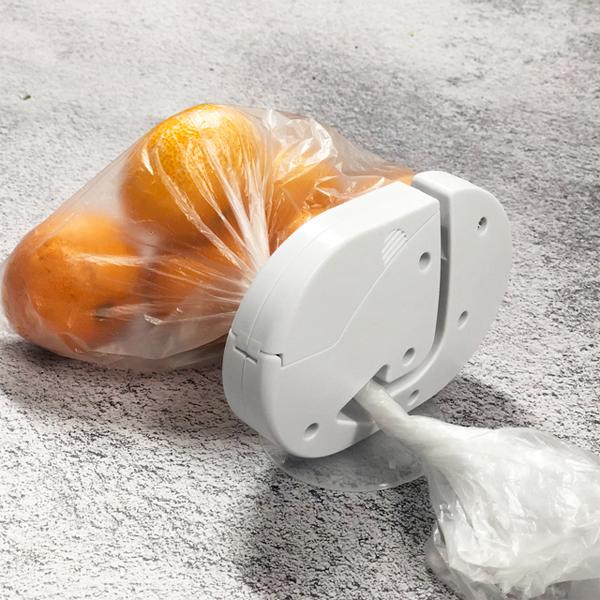 [애드볼16개] 다용도 비닐 밀봉기