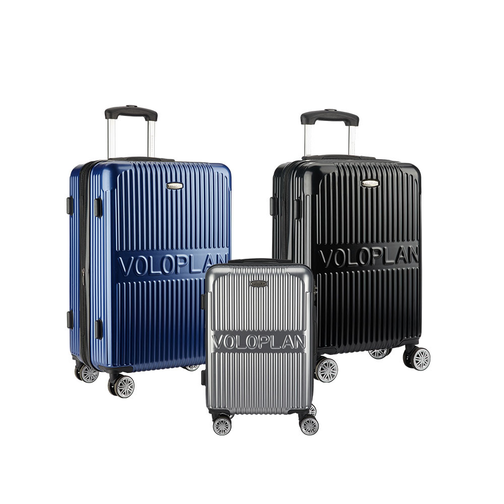 볼로플랜 볼로플랜 여행용가방