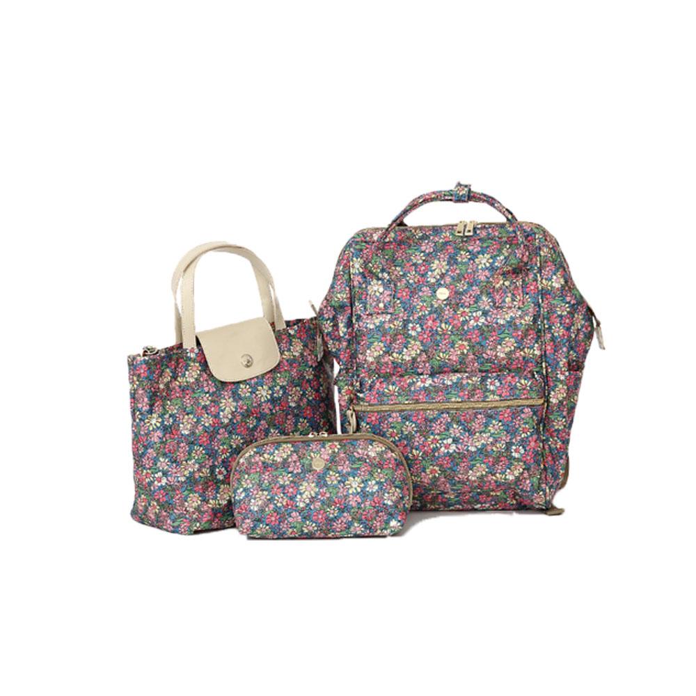 볼로플랜 캐쥬얼백3종 멀티 여행용가방