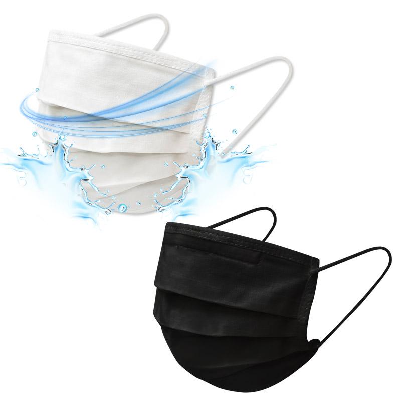 세탁가능한 반영구 면탈마스크