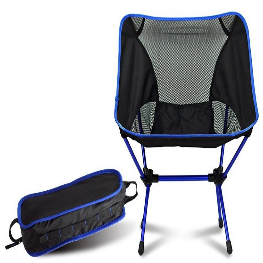 캠핑 릴렉스 경량 접이식 폴딩 감성 휴대용 의자 체어
